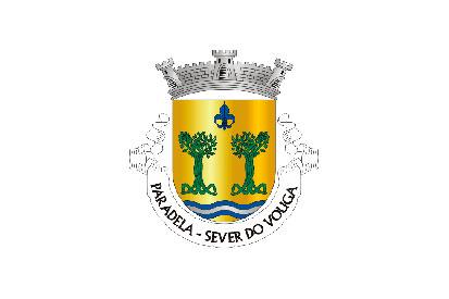 Bandera Paradela (Sever do Vouga)