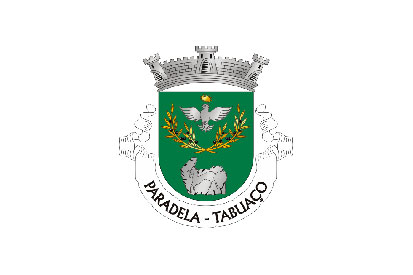 Bandera Paradela (Tabuaço)