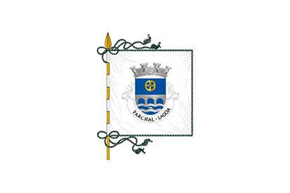 Bandera Parchal