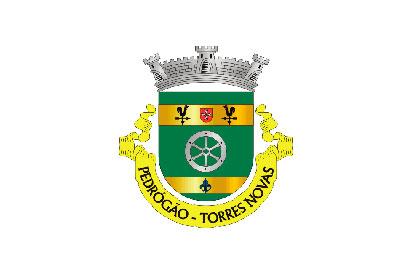 Bandera Pedrógão (Torres Novas)