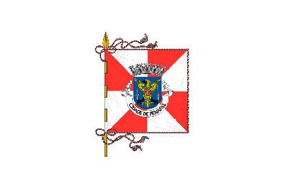 Bandera Penafiel (freguesia)
