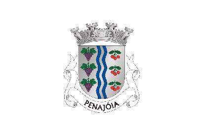 Bandera Penajóia