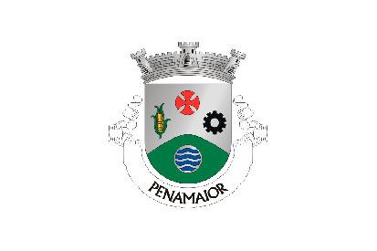 Bandera Penamaior