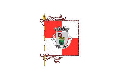Bandera Penha Garcia