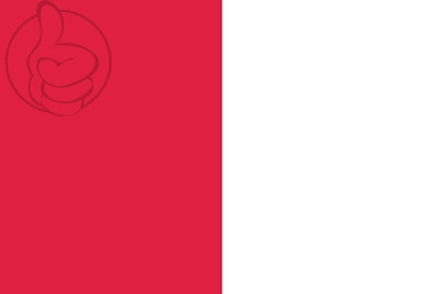 Bandera Província de Alagoas (1821-1889)