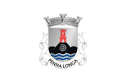 Bandera Penha Longa