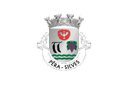 Bandera Pêra