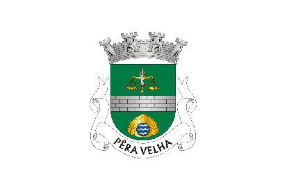 Bandera Pêra Velha