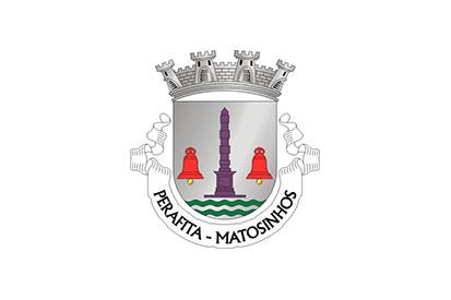 Bandera Perafita (Matosinhos)