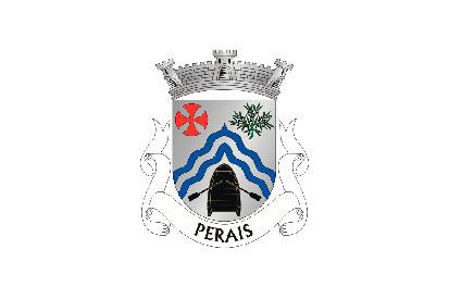 Bandera Perais