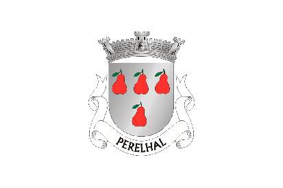 Bandera Perelhal