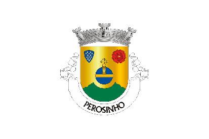 Bandera Perosinho