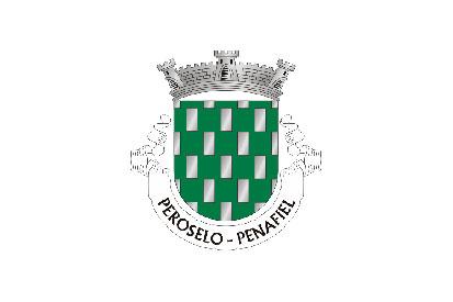 Bandera Perozelo