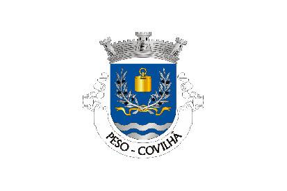 Bandera Peso (Covilhã)