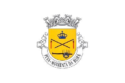 Bandera Peva (Moimenta da Beira)