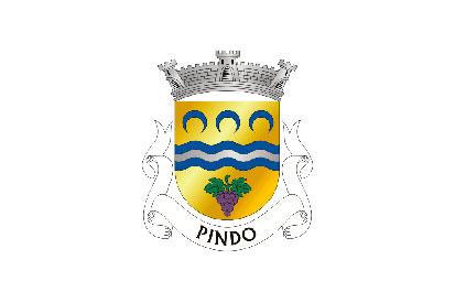 Bandera Pindo (Penalva do Castelo)