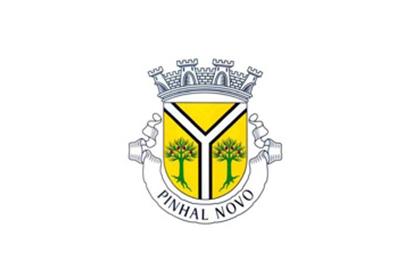 Bandera Pinhal Novo