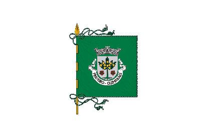 Bandera Pinheiro (Guimarães)