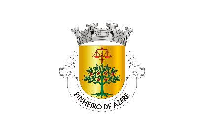 Bandera Pinheiro de Ázere