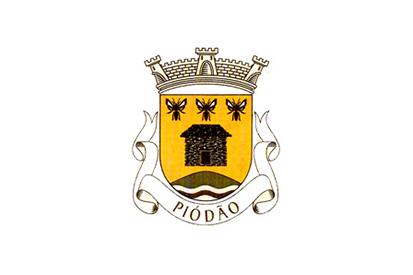 Bandera Piódão