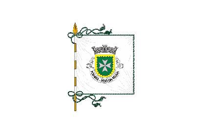 Bandera Poiares (Peso da Régua)