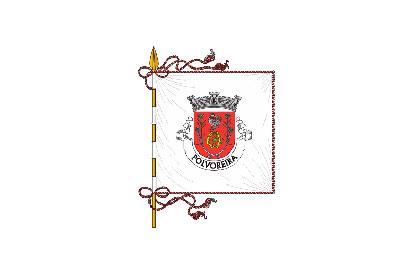 Bandera Polvoreira
