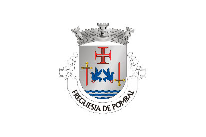 Bandera Pombal (freguesia)