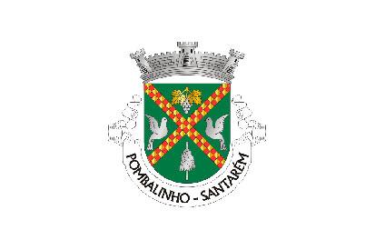 Bandera Pombalinho (Golegã)