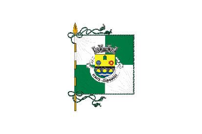 Bandera Ponte (Guimarães)
