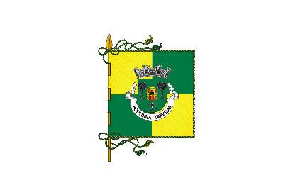 Bandera Pontinha