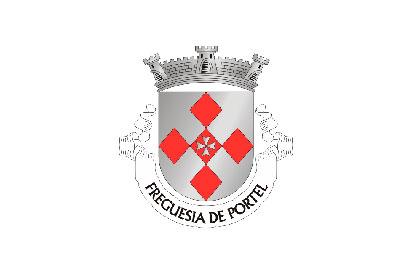 Bandera Portel (freguesia)
