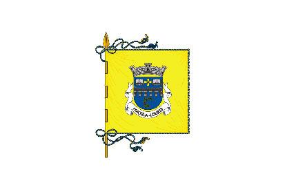 Bandera Portela (Loures)