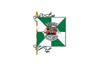 Bandera Portimão (freguesia)
