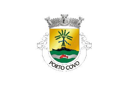 Bandera Porto Covo