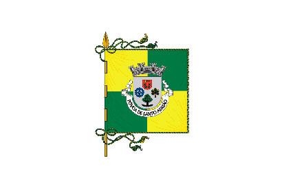 Bandera Póvoa de Santo Adrião