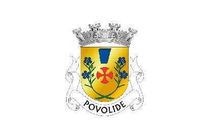 Bandera Povolide