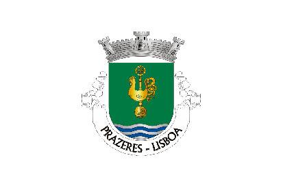 Bandera Prazeres (Lisboa)