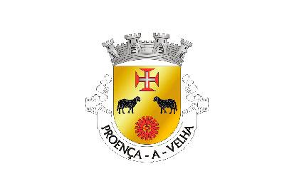 Bandera Proença-a-Velha