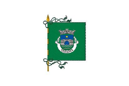 Bandera Quelfes