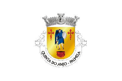 Bandera Quinta do Anjo