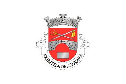 Bandera Quintela de Azurara