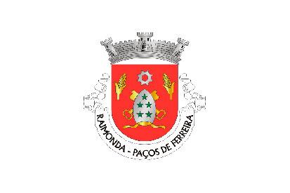 Bandera Raimonda