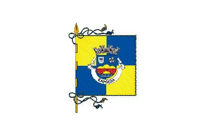 Bandera Ramada (Odivelas)