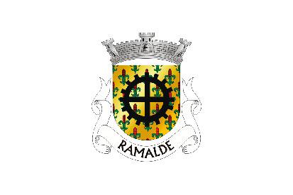 Bandera Ramalde