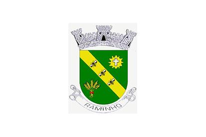 Bandera Raminho