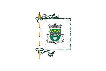 Bandera Reboleira