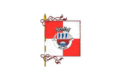 Bandera Recarei