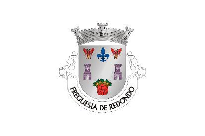 Bandera Redondo (freguesia)