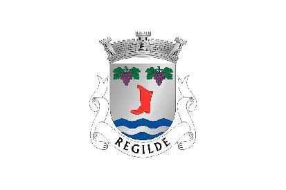 Bandera Regilde