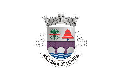 Bandera Regueira de Pontes